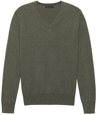 Mens Tall Cashmere Sweater Shopstyle