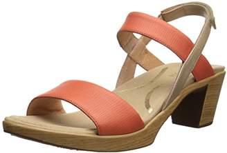 Naot Footwear Women's Polite Dress Sandal