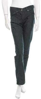 Etoile Isabel Marant Pants