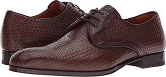 Mezlan Men's Sorbonne Oxford