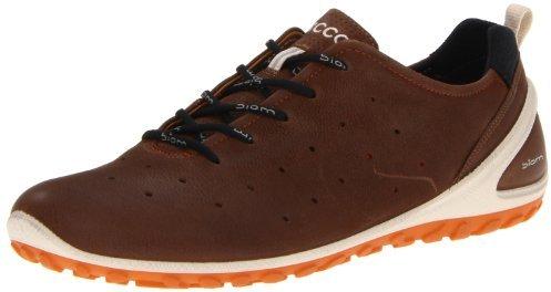 Ecco Men's Biom Lite Fashion Sneaker