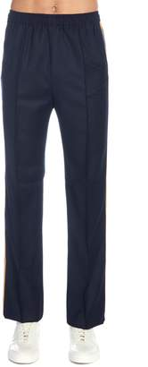 Kent & Curwen 'lords With Tap' Pants
