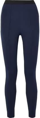 Balenciaga Logo Jogger Pants