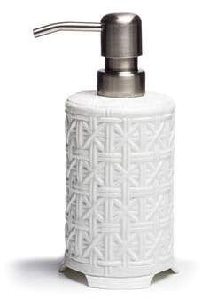Natori Cagayan Soap Dispenser
