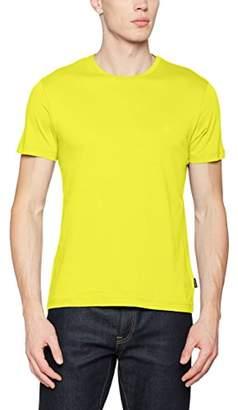 Calvin Klein Men's K10k100250 T-Shirt