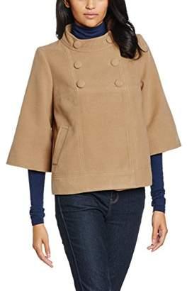 Fever Women's Salla Coat