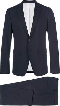 DSQUARED2 Manchester Suit