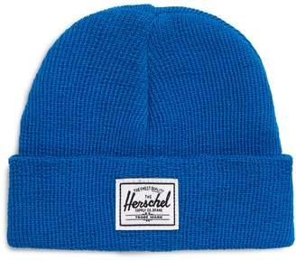 Herschel Sprout Knit Beanie
