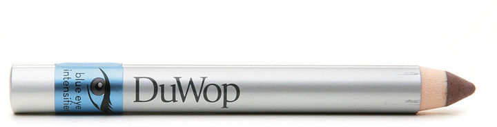 DuWop Pencil, Blue Eye Intensifier 0.1 oz (30 g)