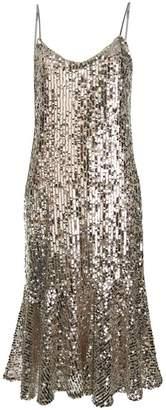 Veronica Beard Mykola dress