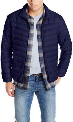 Hawke & Co Hawke Men's Packable Down Puffer Jacket Ii