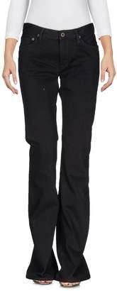 Ralph Lauren Denim pants - Item 42573381CH