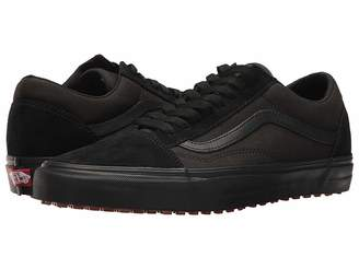 Vans Old Skool UC X Made for Makers Collection