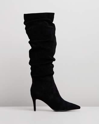 Sol Sana Felicia Boots