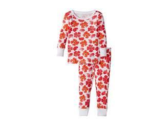 d6d284480 Aden Anais Kids  Clothes - ShopStyle