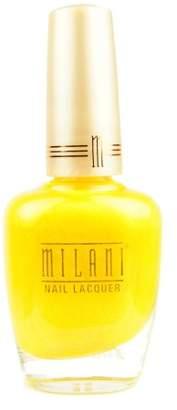 Milani (3 Pack Nail Lacquer Modern