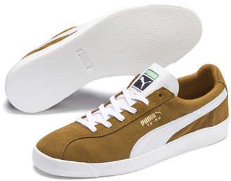 Te-Ku Prime Sneakers