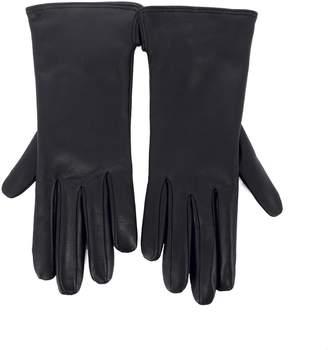 Portolano Blue Gloves