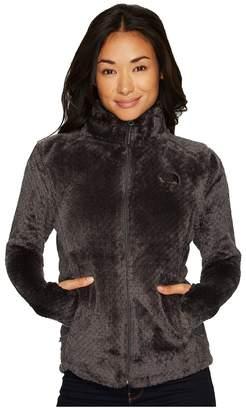 The North Face Novelty Osito Jacket Women's Jacket