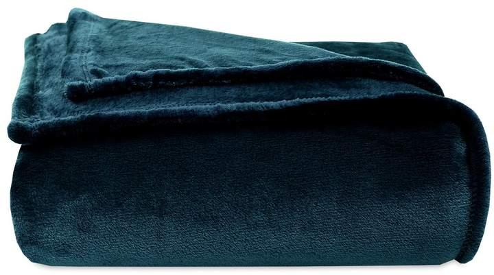 Better Living Velvety Plush Blanket