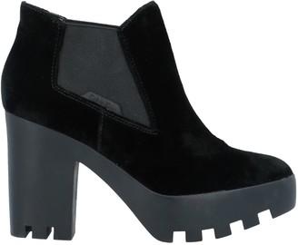 Calvin Klein Jeans Ankle boots - Item 11514354DL