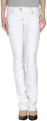 Cycle Denim pants - Item 42330125XS