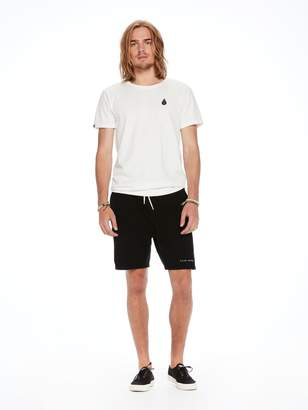 Scotch & Soda Sweat Shorts Club Nomade