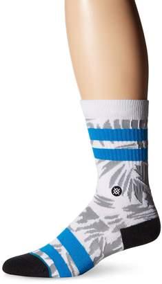 Stance Men's Flecktarn Classic Crew Sock