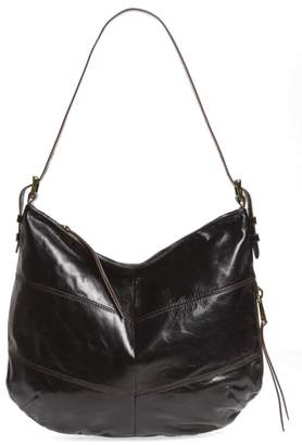 Hobo Serra Leather Bag