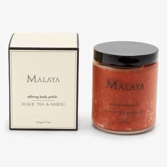 Malaya Organics Neroli Body Polish