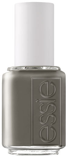 Essie 'Fall Collection' Nail Polish