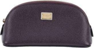Dolce & Gabbana Coin purses