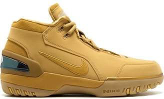 Nike Generation ASG QS sneakers