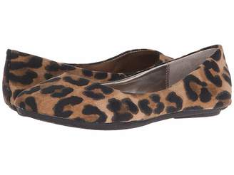 Steve Madden P-Heaven Women's Flat Shoes