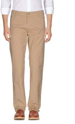 Harmont & Blaine Casual pants - Item 36981782LF