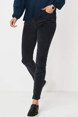 modern design select for original limpid in sight Black Skinny Cords - ShopStyle UK