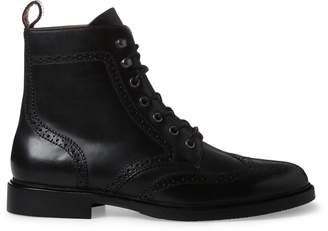 Ralph Lauren Northwick Shortwing Boot