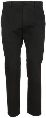 Gucci Classic Slim Trousers