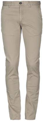 Fred Mello Casual pants - Item 13249745DG