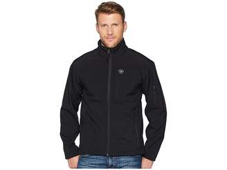 Ariat Vernon 2.0 Softshell Jacket