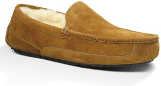 d24ac6034 Ugg Ascot Slippers - ShopStyle