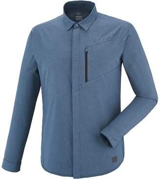 Millet Belchior Shirt - Men's