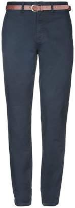 Jack and Jones Casual pants - Item 13233173SD