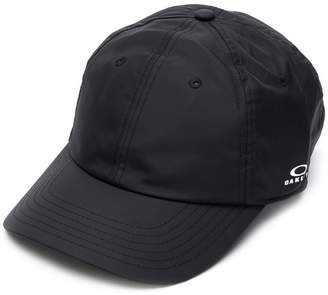 Oakley By Samuel Ross classic baseball cap