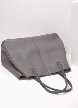 748af87e3c2 Mint Velvet Grey Bags For Women - ShopStyle UK