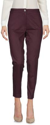 BLANCKELLY Casual pants - Item 13223281WV