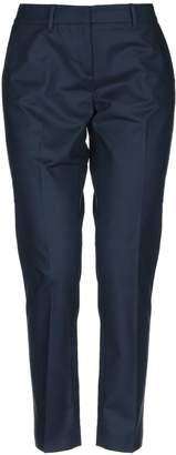 Tommy Hilfiger Casual pants - Item 36970235KE
