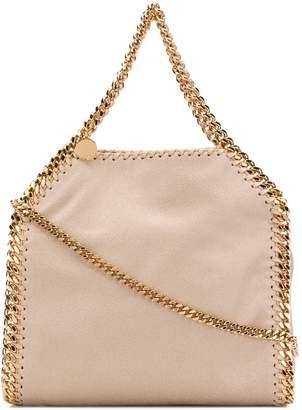 Stella McCartney mini Bella bag