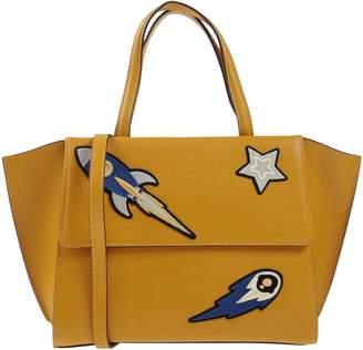Frankie Morello Handbags