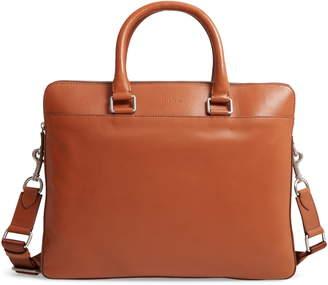 2434f2bfcb Cole Haan Men's Bags - ShopStyle